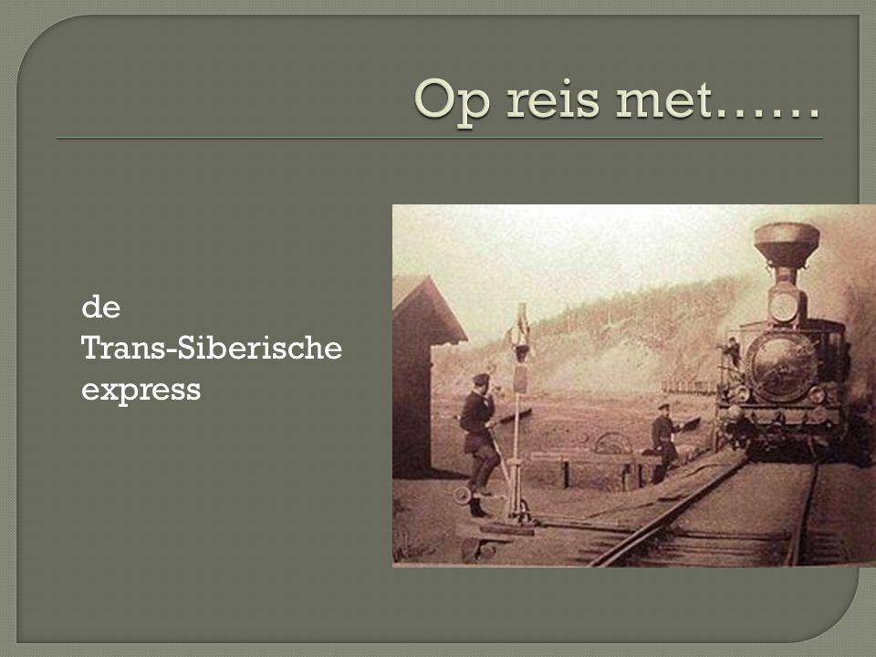 De gloriedagen waren voorbij Opium oorlogen met Groot-Brittannië / Frankrijk Overdracht Hong-Kong aan GB Oorlog met Japan -> overdracht van o.a.