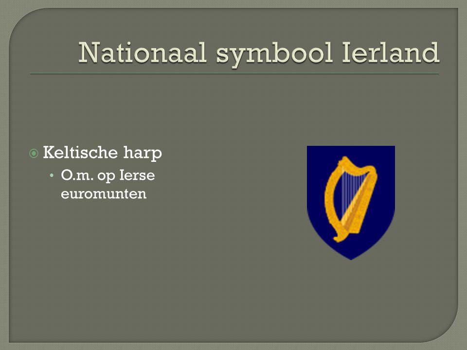  Mix van traditionele en moderne Keltische muziek en dans  Mythische Ierse folkore: Goed en Kwaad Lord of Darkness Lord of the Dance