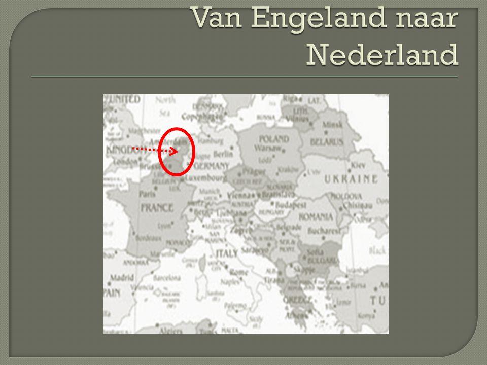  Voor het eerst weer zomertijd  Kabinet den Uyl valt  Treinkaping bij Bovensmilde  Pieter Menten, Nederlands oorlogsmisdadiger veroordeeld tot 15 jaar