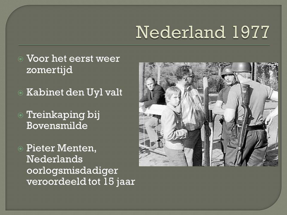  Mei 1940: begin 2 e wereldoorlog  Verhaal van Erik Hazelhoff Roelfzema Groepje studenten in Leiden Aantal gaat in het verzet Spionage voor Engeland Later adjudant van koningin Wilhelmina
