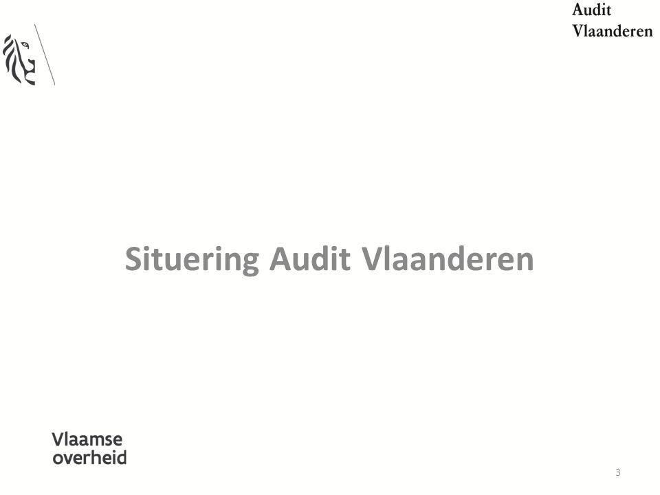 Situering Audit Vlaanderen 3