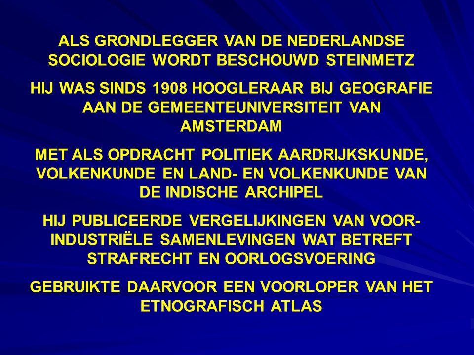 VAN DOORN AANVANKELIJK MEER BIJ HET BREDE PUBLIEK BEKEND DAN LAMMERS VAN DOORN SCHREEF IN 1970 SAMEN MET HENDRIX ONTSPORING VAN GEWELD, OVER HET NEDERLANDS/INDISCH/INDONESISCH CONFLICT LAMMERS SCHREEF IN 1983 ORGANISATIES VERGELIJKENDERWIJS EN IN 1993 ORGANISEREN VAN BOVENAF EN VAN ONDEROP LAMMERS HAD IN DE JAREN ZEVENTIG MOOIE ENGELSTALIGE ARTIKELEN OVER STUDENTENPROTEST EN OVER MUITERIJ