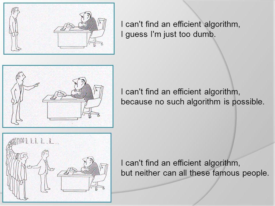 Dit algoritme  Gericht op verbetering (iterative improvement method)  Heuristiek: maximaliseer verbetering via educated guess  Oplossingstraject via volledige maar incorrecte configuraties