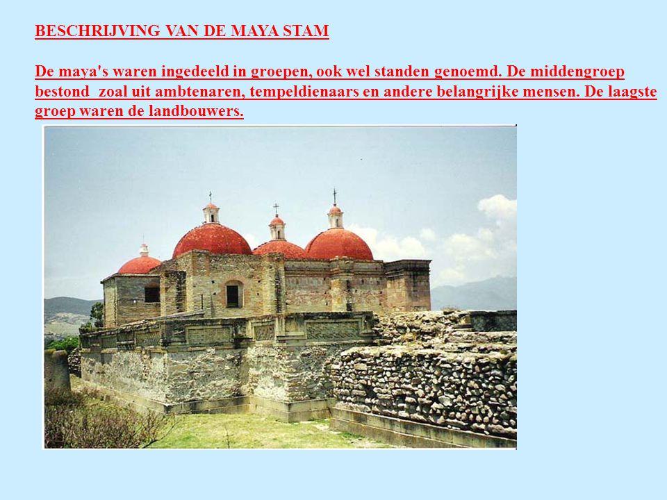 """Maya's een """"stem"""" krijgen. Nadat de Midden-Amerikaanse landen zich hadden losgemaakt van hun Spaanse overheersers, veranderde er voor het gewone volk"""