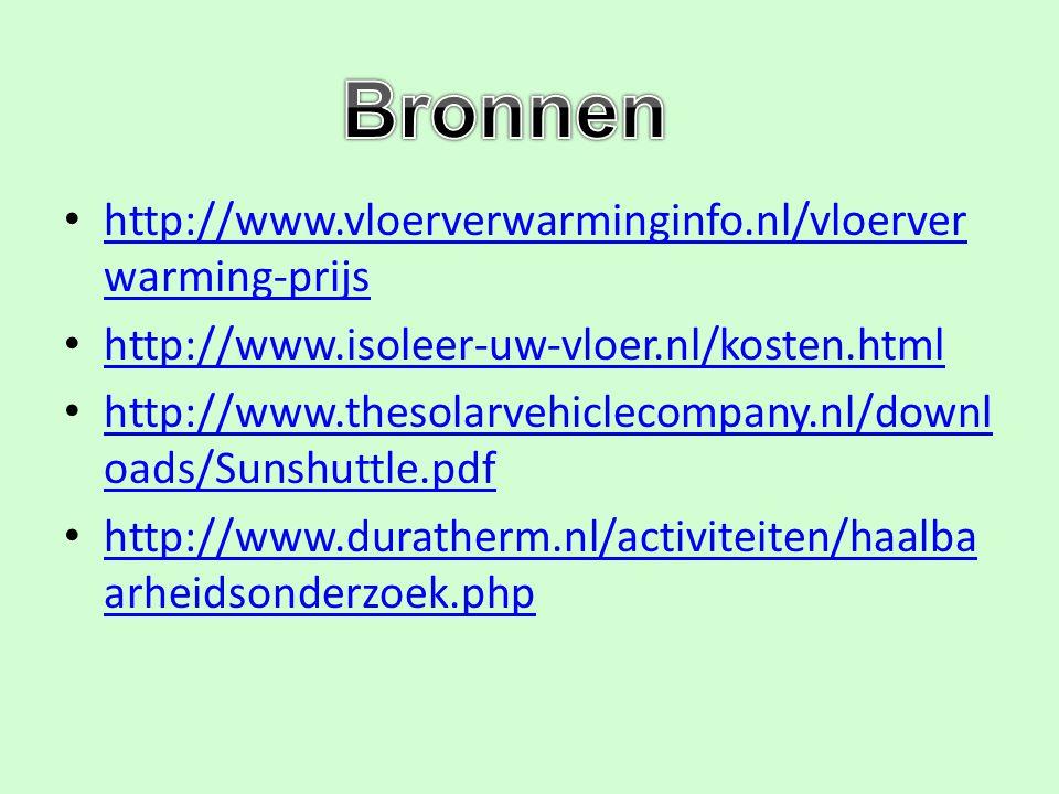 http://www.vloerverwarminginfo.nl/vloerver warming-prijs http://www.vloerverwarminginfo.nl/vloerver warming-prijs http://www.isoleer-uw-vloer.nl/koste