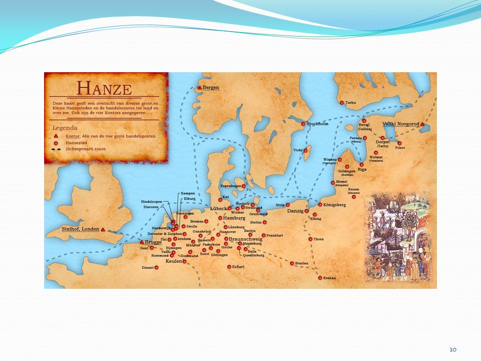 Bruisend Brugge Frits van Oostrom, 'Geschiedenis van de Nederlandse literatuur 1300-1400', februari 2013 Drie milieus omstreeks 1400: Het Hollandse hof (blz.