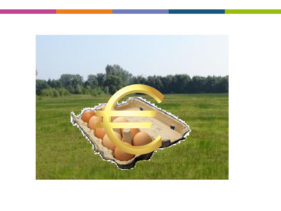 Inhoud presentatie Stichting Natuurlijk Platteland Limburg; Natuurbeheer anno 2010; Probleemanalyse natuurbeheer; Project GROEI.kans!; Regeling groenblauwe diensten; 4 e TBO.