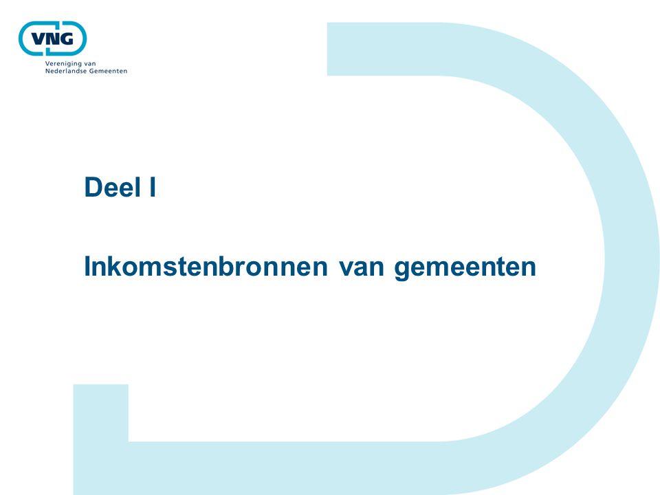 Enkele nuttige internetsites vng.nl watdoetjegemeente.nl actieprogrammalokaalbestuur.nl finveen.nl wozinformatie.nl minbzk.nl commissiebbv.nl overheid.nl