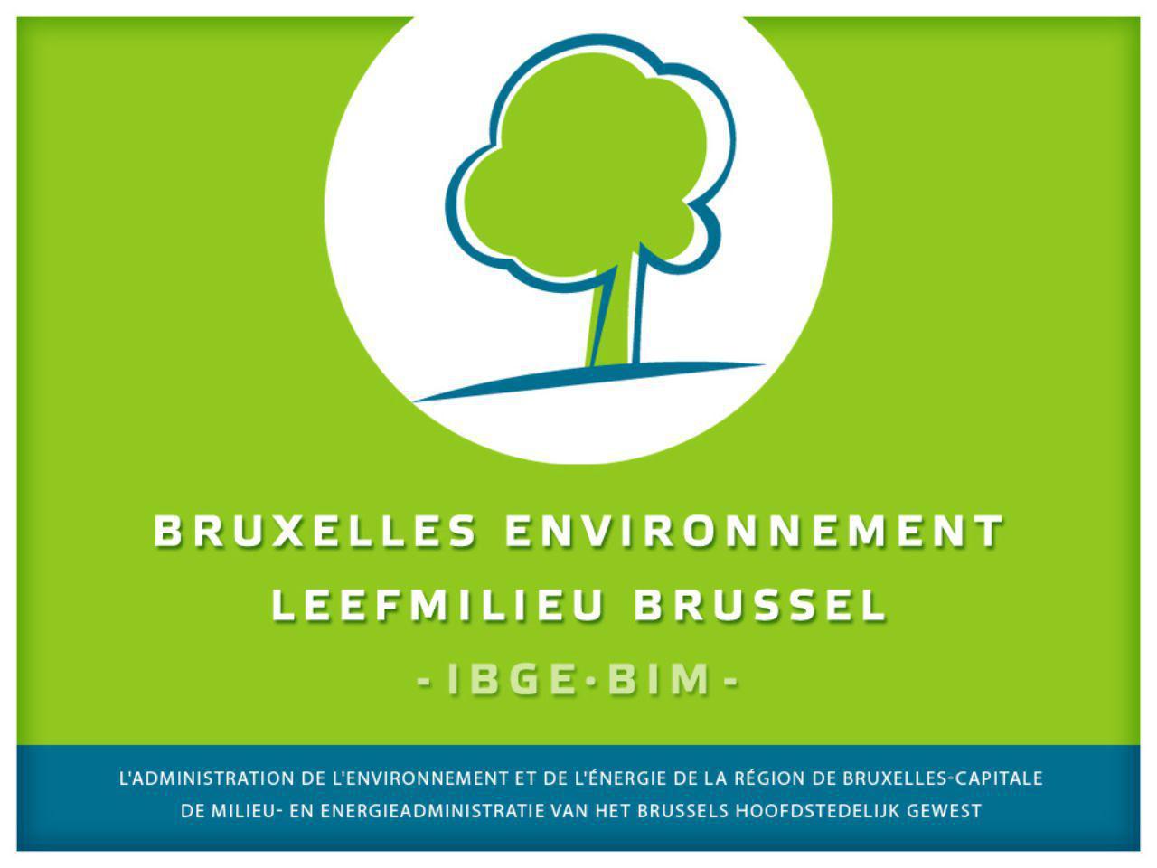 Belgische context De afvalproblematiek is een gewestelijke bevoegdheid BEHALVE: Radioactief afval; Doorvoer van afvalstoffen; Productnormen.