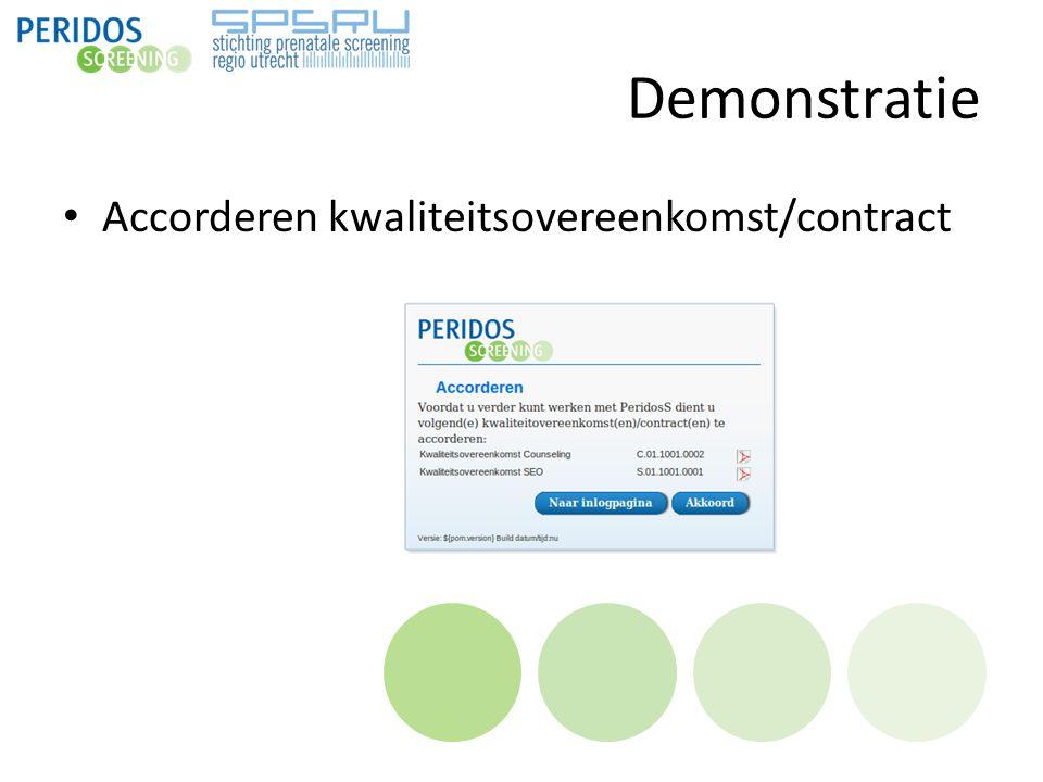 Status koppelingen Koppelingen met bronsystemen (Hl7v3) – Orfeus – Onatal – Vrumun – Mosos – Astraia Toekomst: lab-koppeling Toekomst: Single sign-on koppeling