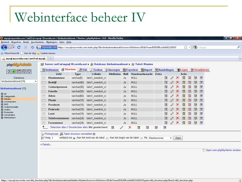 Client software MySql query explorer  Apart downloaden Acces / Word / Outlook / Excel