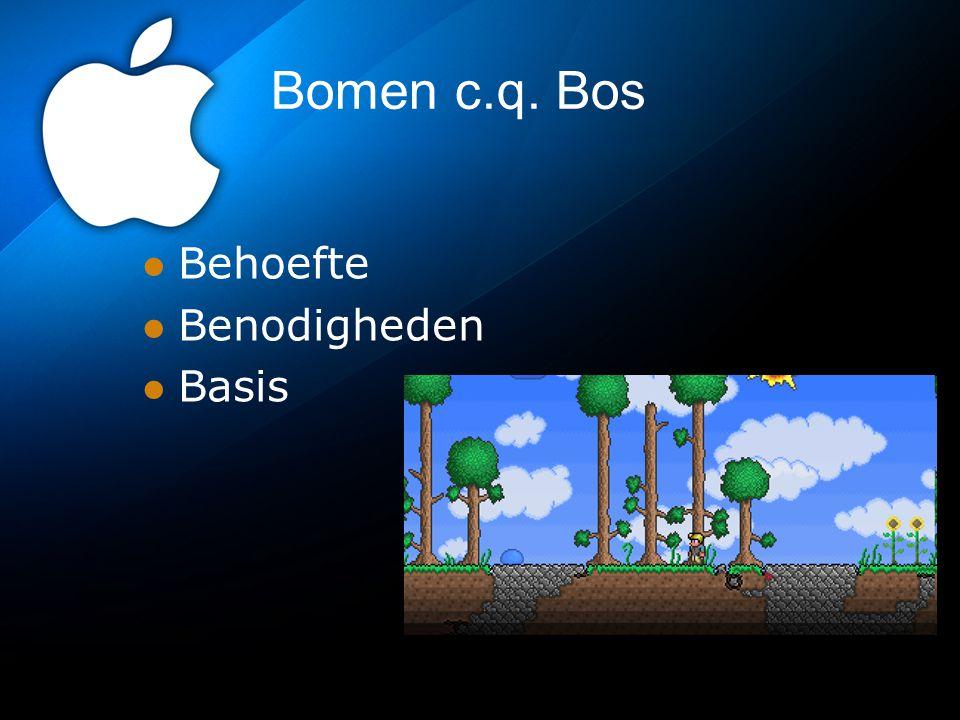 Installatie Apple software draait op een Mac OSX Lion server