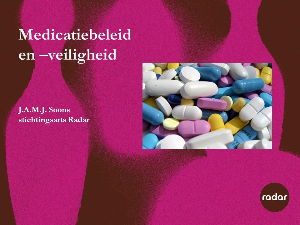 Paracetamol Bekendste zelfzorggeneesmiddel op de Nederlandse markt Bij pijn en koorts Andere namen: Panadol, Finimal, Saridon Risico:maagbloedingen bij hogere dosering (m.n.