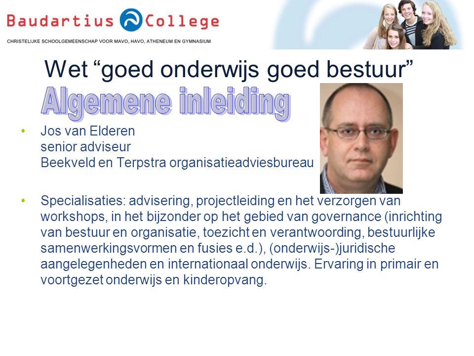 Omzetting Vereniging in Stichting Omzetting Een vereniging kan zich omzetten in een stichting (artikel 2:18 van het Burgerlijk Wetboek).