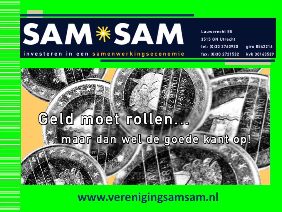 www.verenigingsamsam.nl