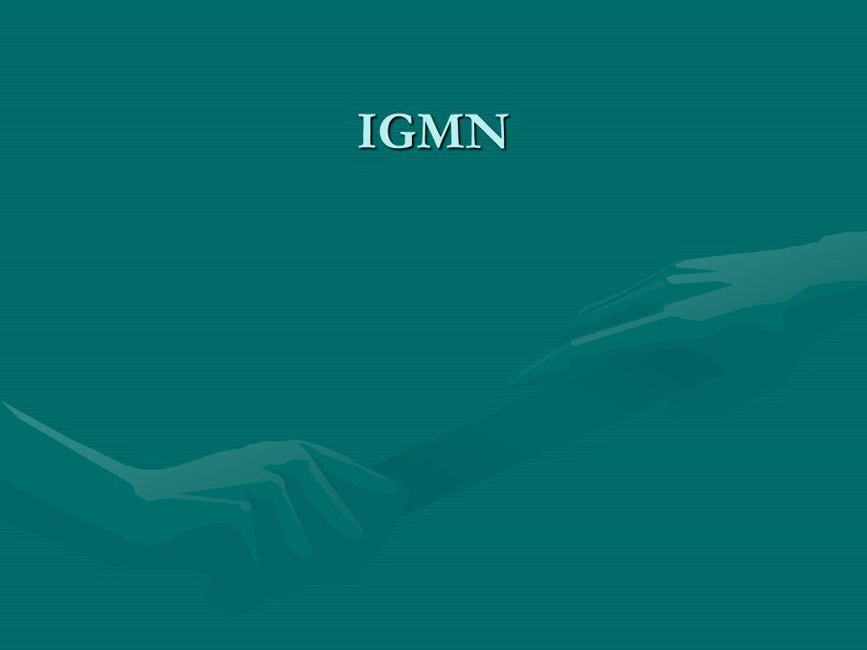 Inspectie Gezondheidszorg (IGZ)