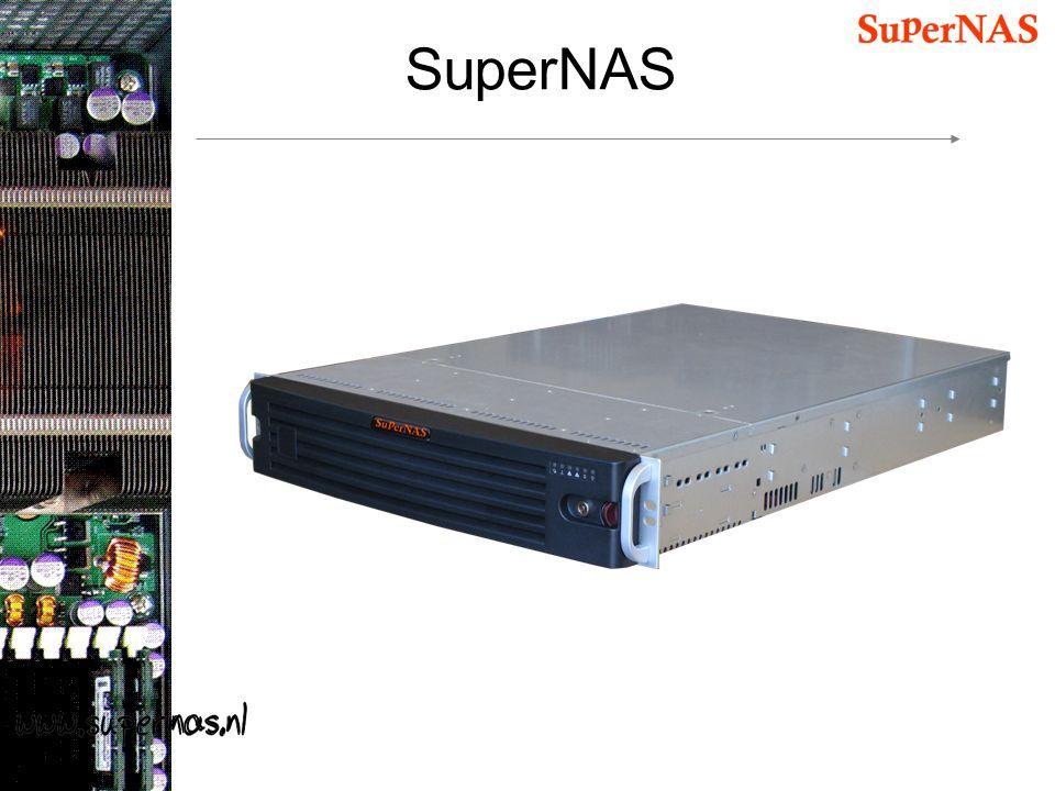 SuperNAS