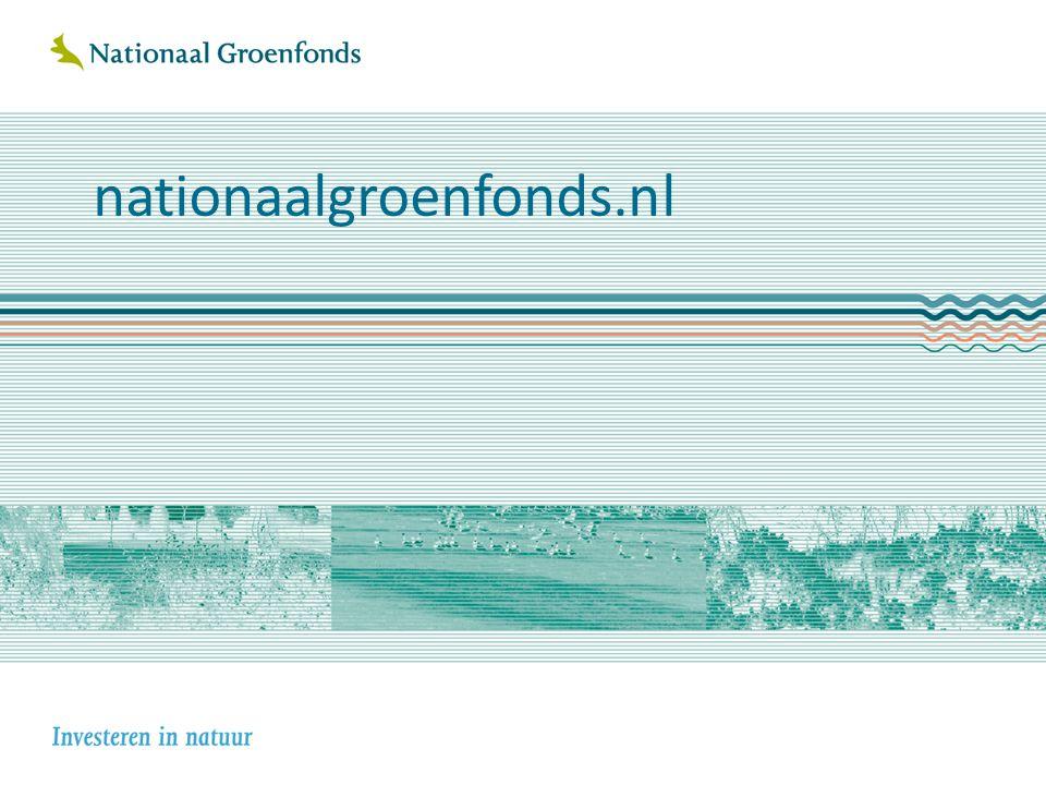 nationaalgroenfonds.nl