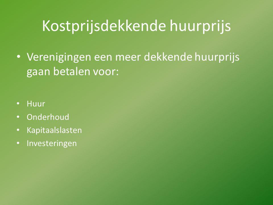 Kosten deelgemeente HVT kosten deelgemeente in 2011 € 822.000 Kosten deelgemeente in 2014 € 1.400.000 Nog besluitvorming in de gemeenteraad mei 2013 Nog besluitvorming in deelgemeenteraad mei- nov.