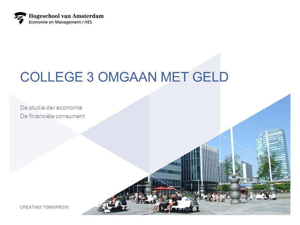 ZOEKEND 5.Financieel zoekenden (18% van de Nederlandse bevolking) Een groep die slecht rondkomt en niet spaart, goed overzicht heeft, weinig tot geen financiële kennis heeft en actief op zoek gaat naar informatie.