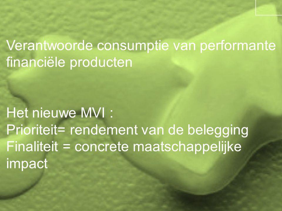 Generation For Good Enige leverancier van ere- leningen in België Mensen creëren hun eigen job Personen zonder toegang tot het bankwezen kunnen hun bedrijf starten Filanthropische doelstelling: jobs creeren in België.