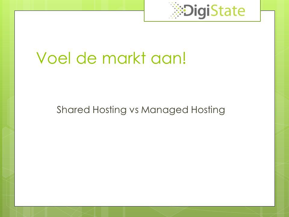 Het starten van een webhostingbedrijf  KVK  Bankrekening  Platform (iAAS?)  Datacenter  Software (Controlpanel, OS)  Draaien maar!