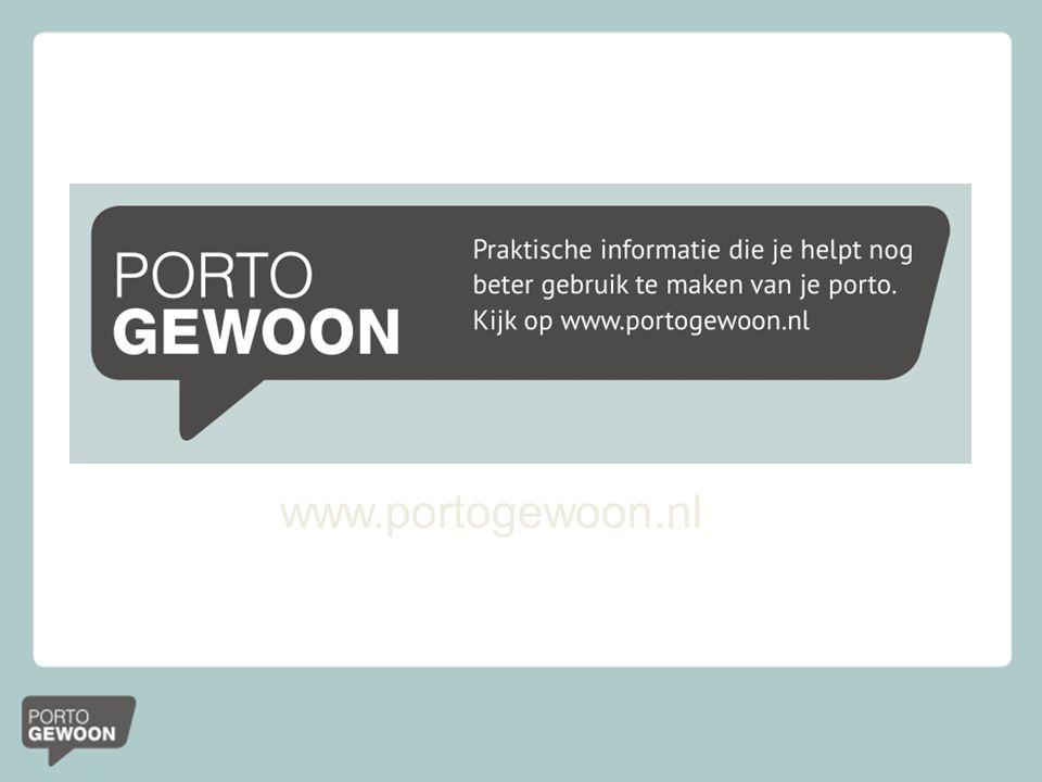 www.portogewoon.nl