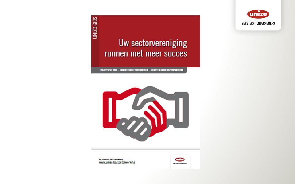 Gemeenschapsbevoegdheden in BHG (voor 2014) Communautair (Nederlandstalig Franstalig) Cultuur, Jeugd& Sport, Welzijn, Onderwijs (VGC/VG – COCOF/FG) reeds sinds 1989 Tewerkstelling (alleen beroepsopleiding !) : VDAB-RDB Toerisme (Toerisme Vlaanderen en OPT) Inburgeringsbeleid/Sociale Economie/Gezondheid