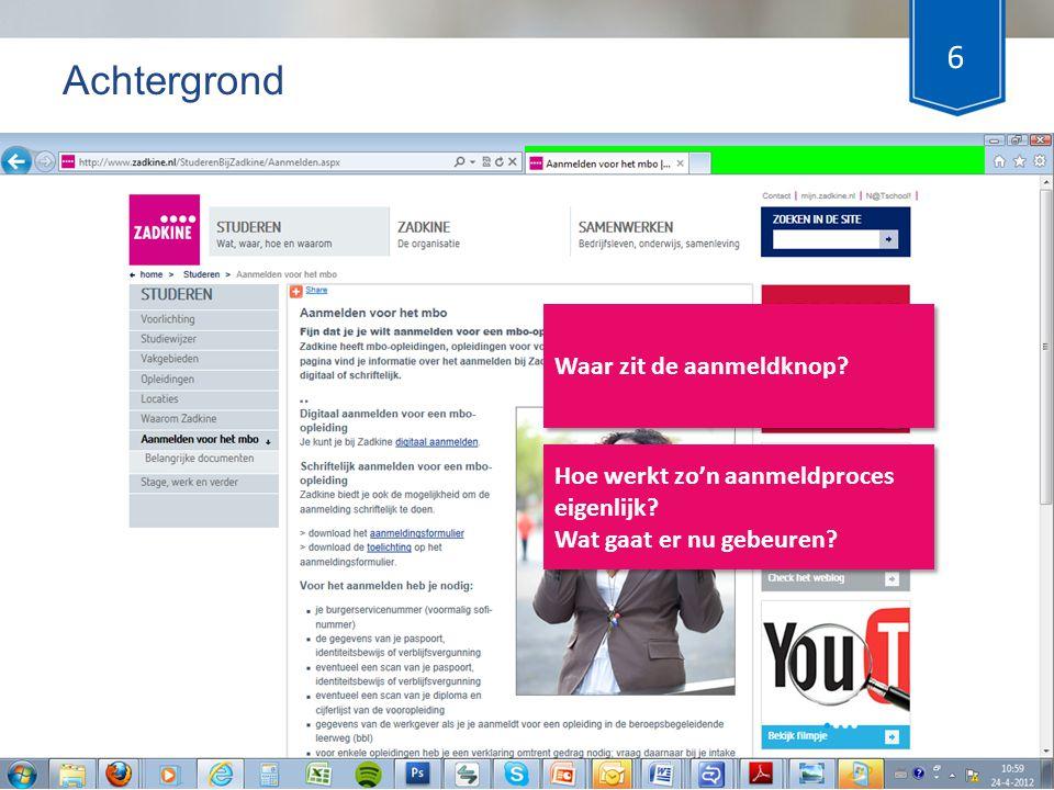 Contactgegevens spreker(s): Frank van der Hoeven Fbo.van.der.hoeven@gmail.com 06 481 826 65 Stefan van Liempt Stefan@cy2.nl 06 410 090 99