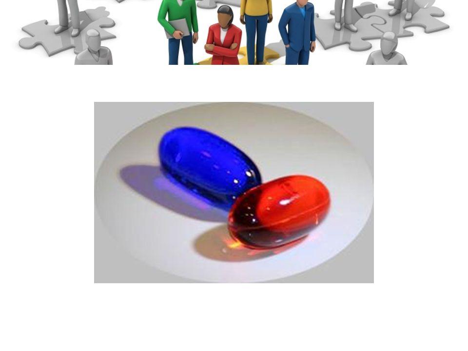 Werk je rot (punt NL)
