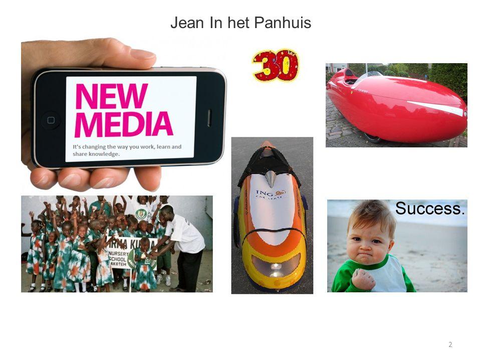 Jean In het Panhuis 2