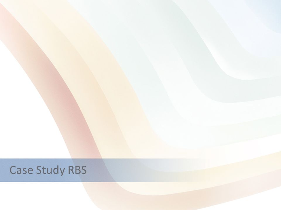 MSP by TAPFIN & RBS TAPFIN by ManpowerGroup Solutions   Thursday, July 10, 201410 RBS MSP – case study Aanleiding Overname ABN AMRO – External Staffing Desk RBS richt zich op core business – ESD uitbesteden RFI & RFP proces heeft geresulteerd in TAPFIN MSP