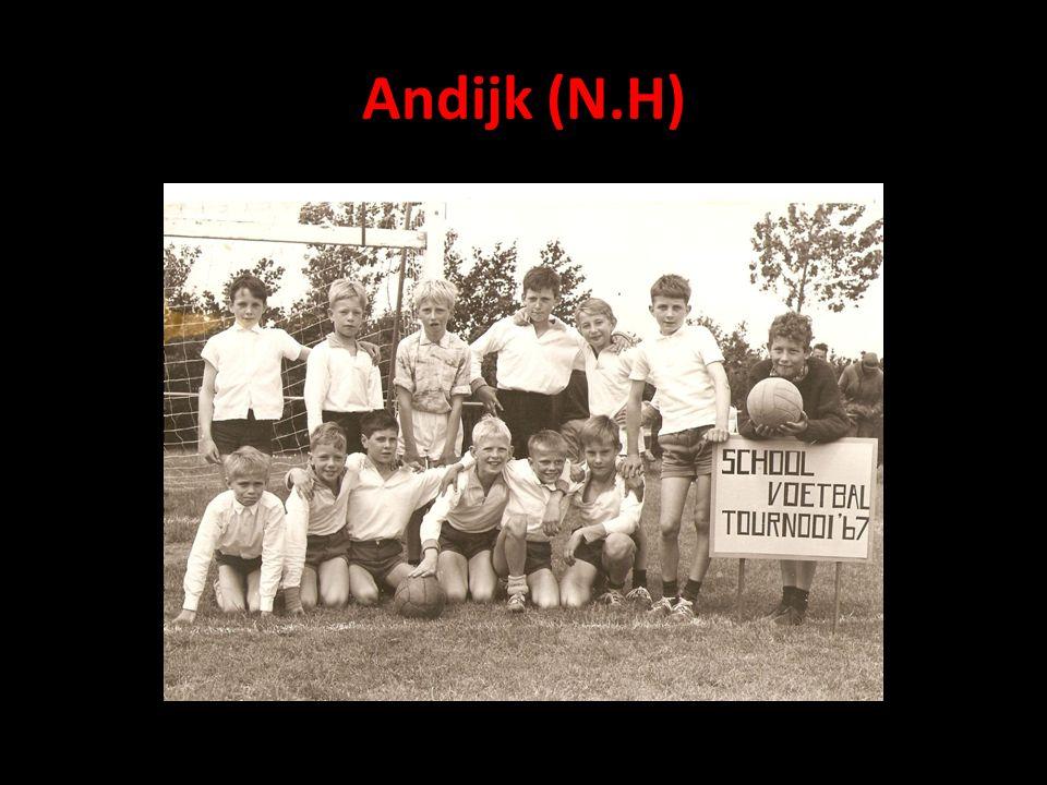 Andijk (N.H)