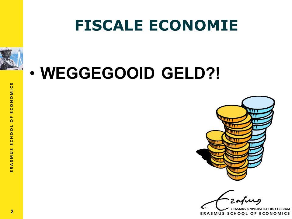 TARIEFSCHIJVEN INTERNATIONAAL 3 Aantal schijven in 2010 Stijging tussen 2000 en 2010 Stijging tussen 1990 en 2000 Stijging tussen 1981 en 1990 Verenigde Staten 613-14 België 5-20-17 Italië 50-2-25 Finland 4-215 Spanje 4-2-10-14 Frankrijk 4-2-60 Nederland 401-7 Duitsland 4103 Oostenrijk 3 -6 Verenigd Koninkrijk 301-4 Denemarken 200 Zweden 20-2-14 EU-15-gemiddelde 4-0,2-1,6-9 OESO-gemiddelde 50,0-1,2-8 AANTAL SCHIJVEN IN DE INKOMSTENBELASTING OP CENTRAAL NIVEAU