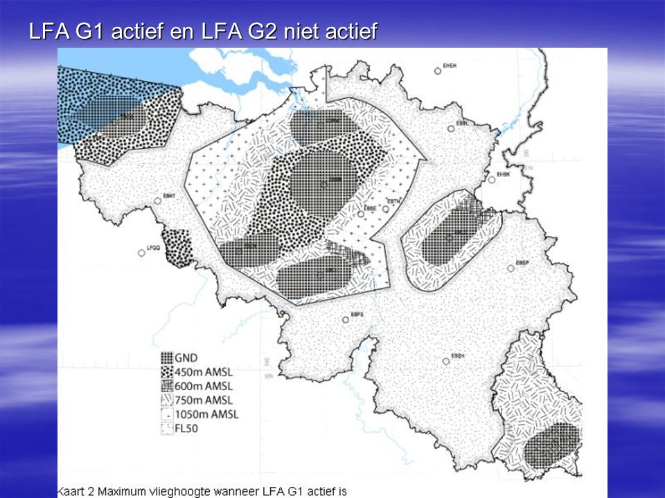 Reims en omstreken De vliegbasis van Reims is gesloten, alle luchtruim in dit verband is verdwenen De vliegbasis van Reims is gesloten, alle luchtruim in dit verband is verdwenen Maar: het schietveld van Sissonne bestaat nog.