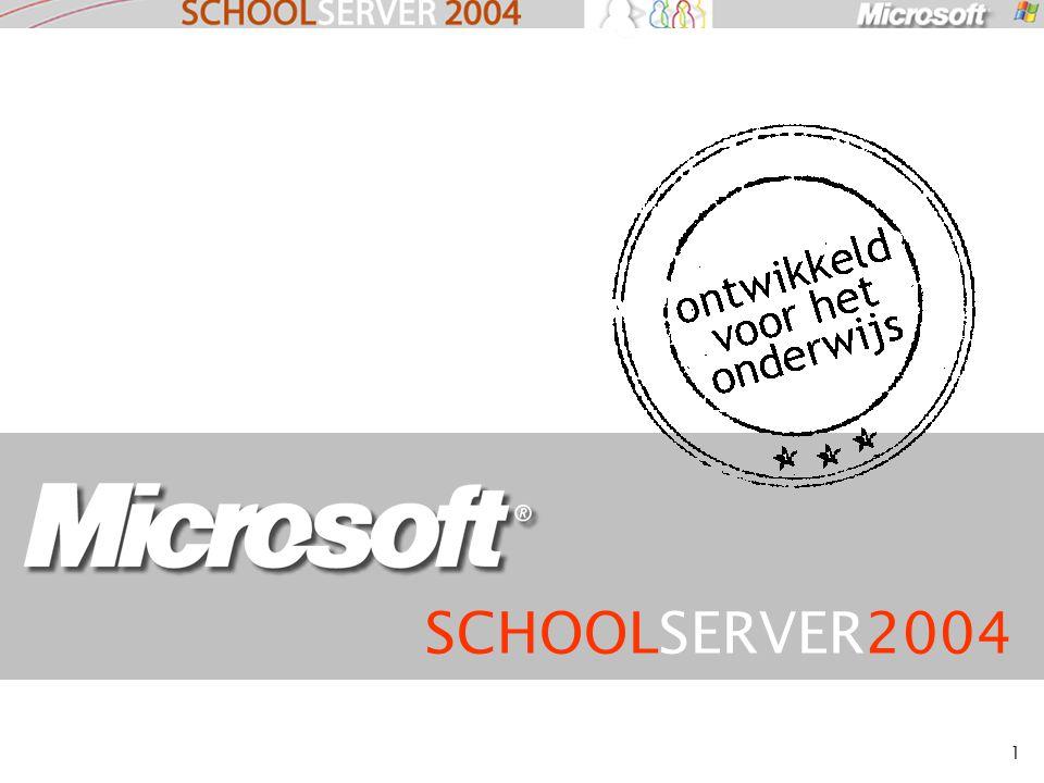 1 SCHOOLSERVER2004