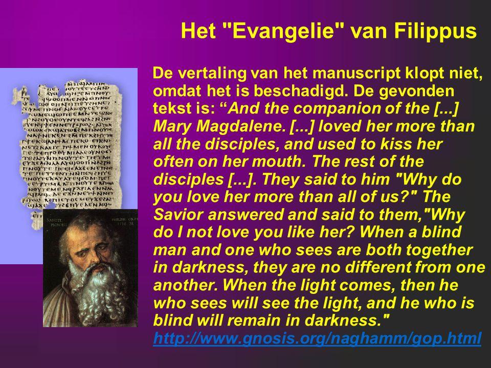 De vertaling van het manuscript klopt niet, omdat het is beschadigd.