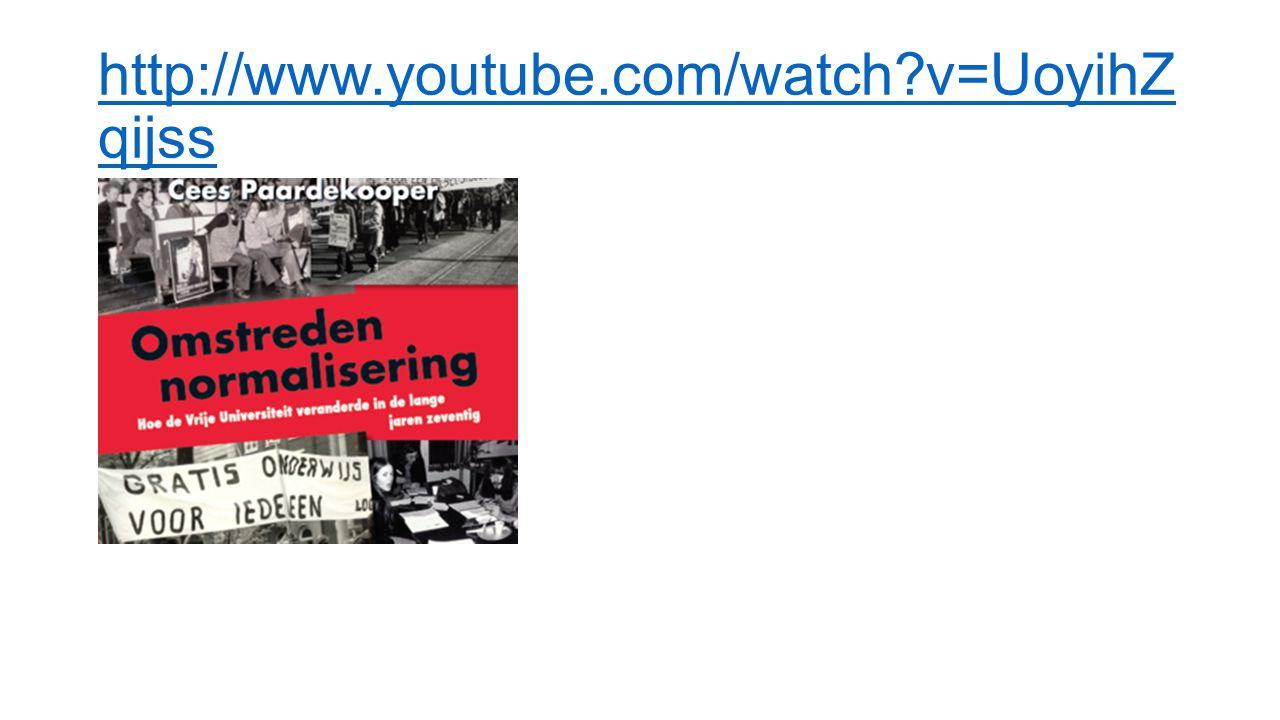 http://www.youtube.com/watch v=UoyihZ qijss