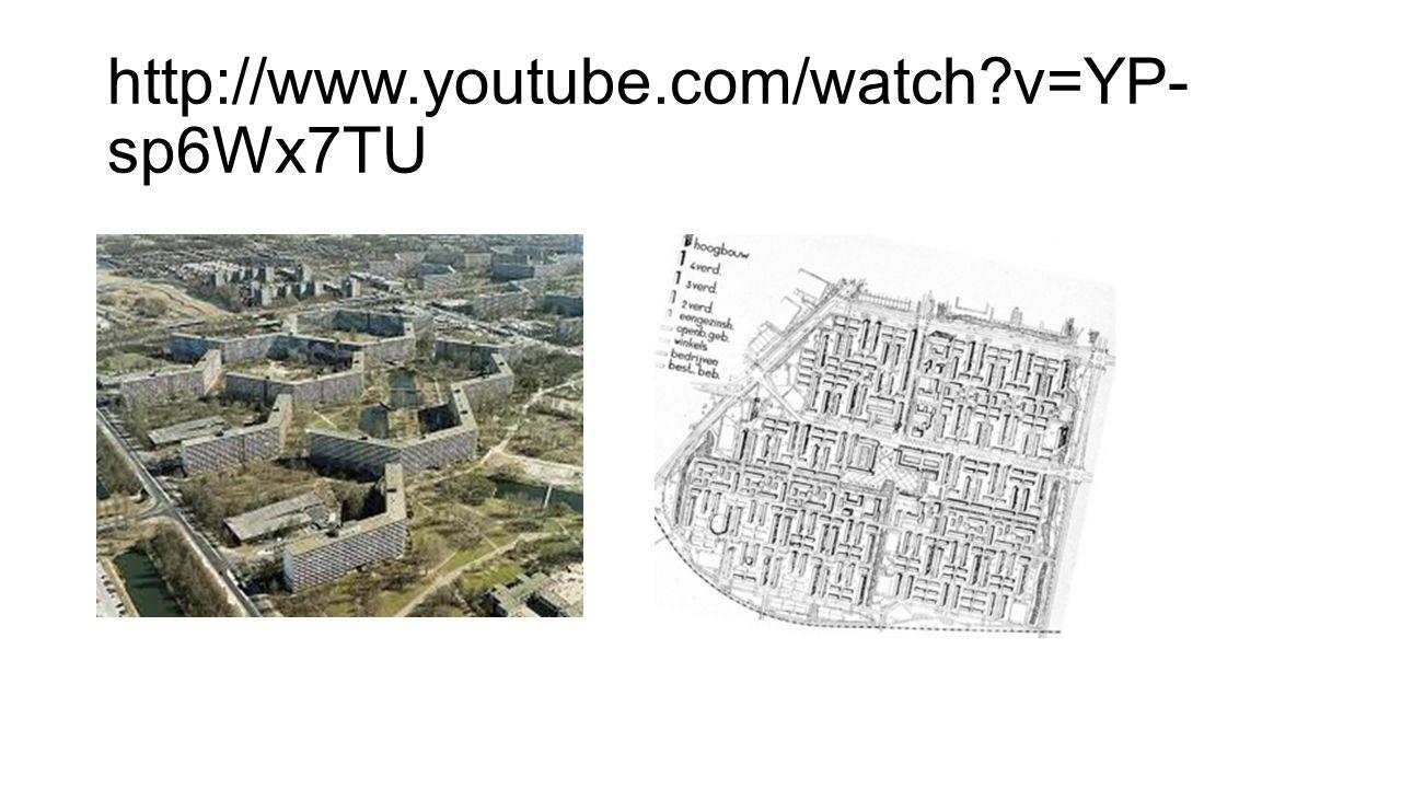 http://www.youtube.com/watch v=YP- sp6Wx7TU