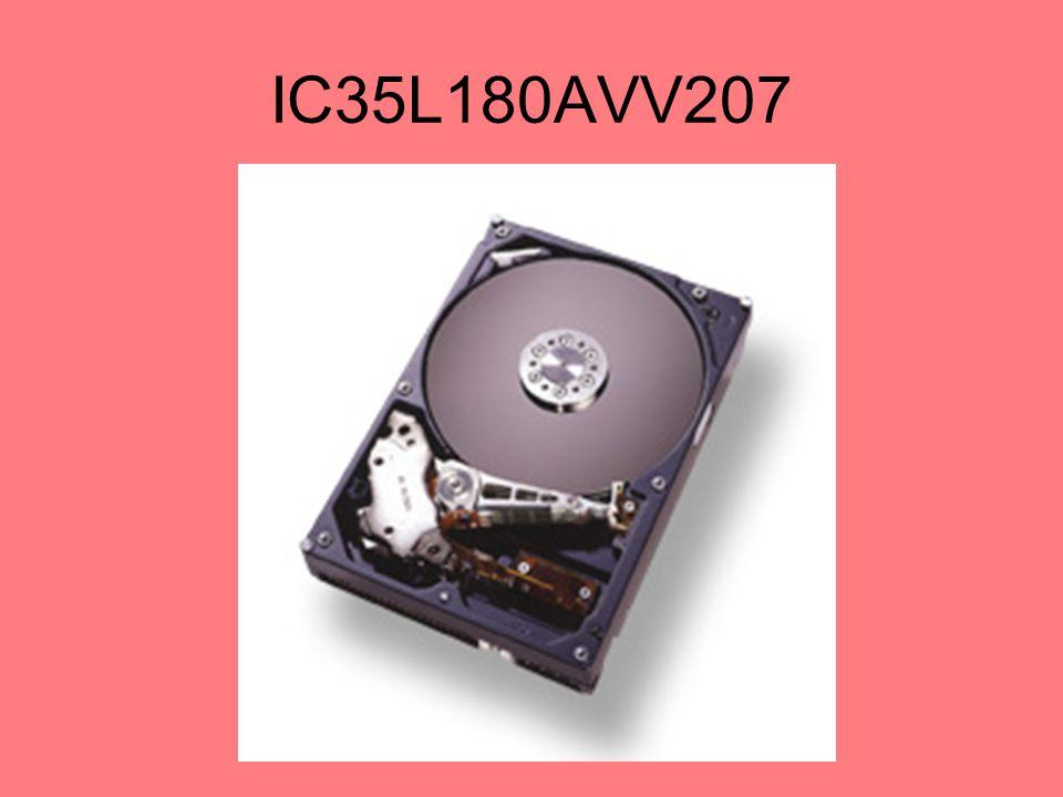 IC35L180AVV207