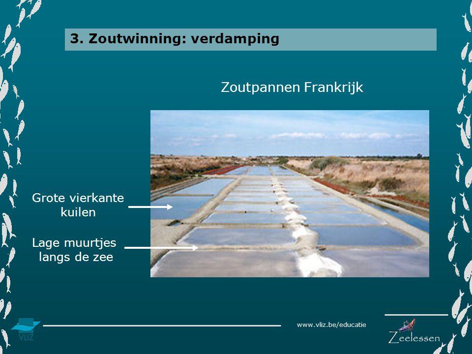 www.vliz.be/educatie 3.