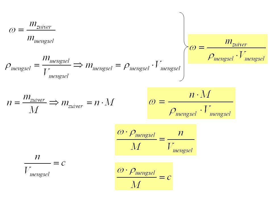 ω HCl =37% ρ=1,16kg/l