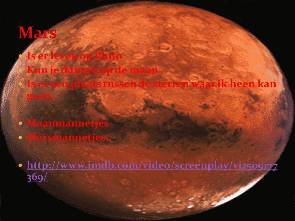 Is er leven op Pluto Kun je dansen op de maan Is er een plaats tussen de sterren waar ik heen kan gaan..