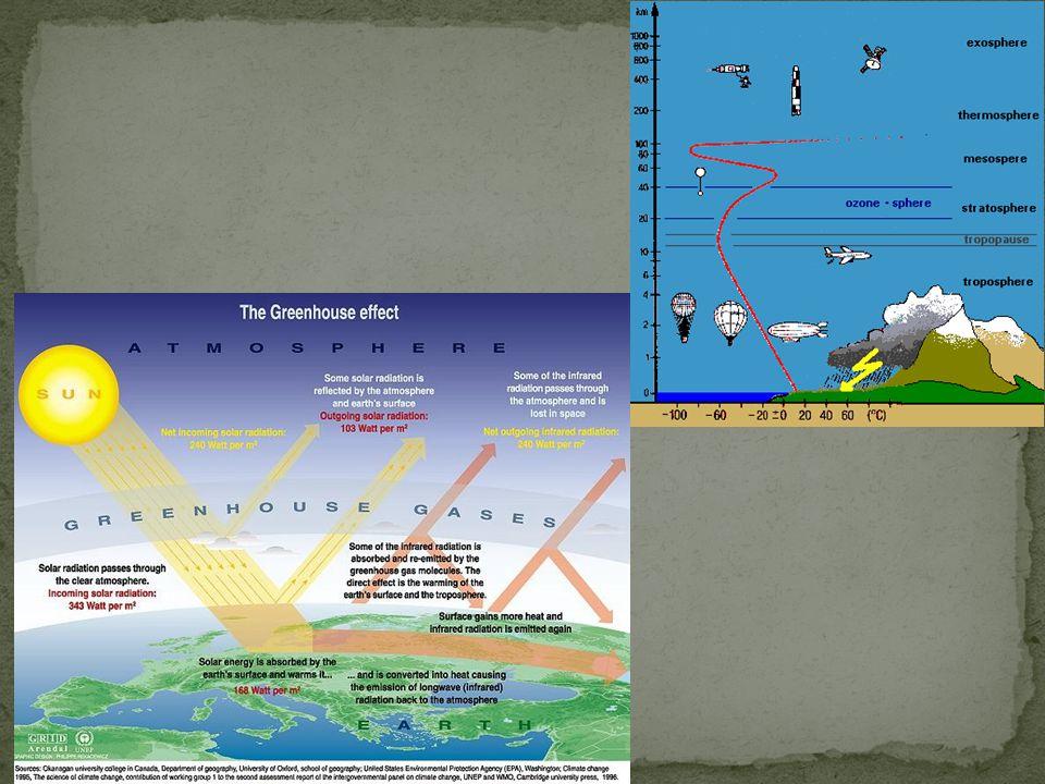 http://www.schooltv.nl/beeldbank/clip/20060209_kri ngloop01 http://www.schooltv.nl/beeldbank/clip/20060209_kri ngloop01
