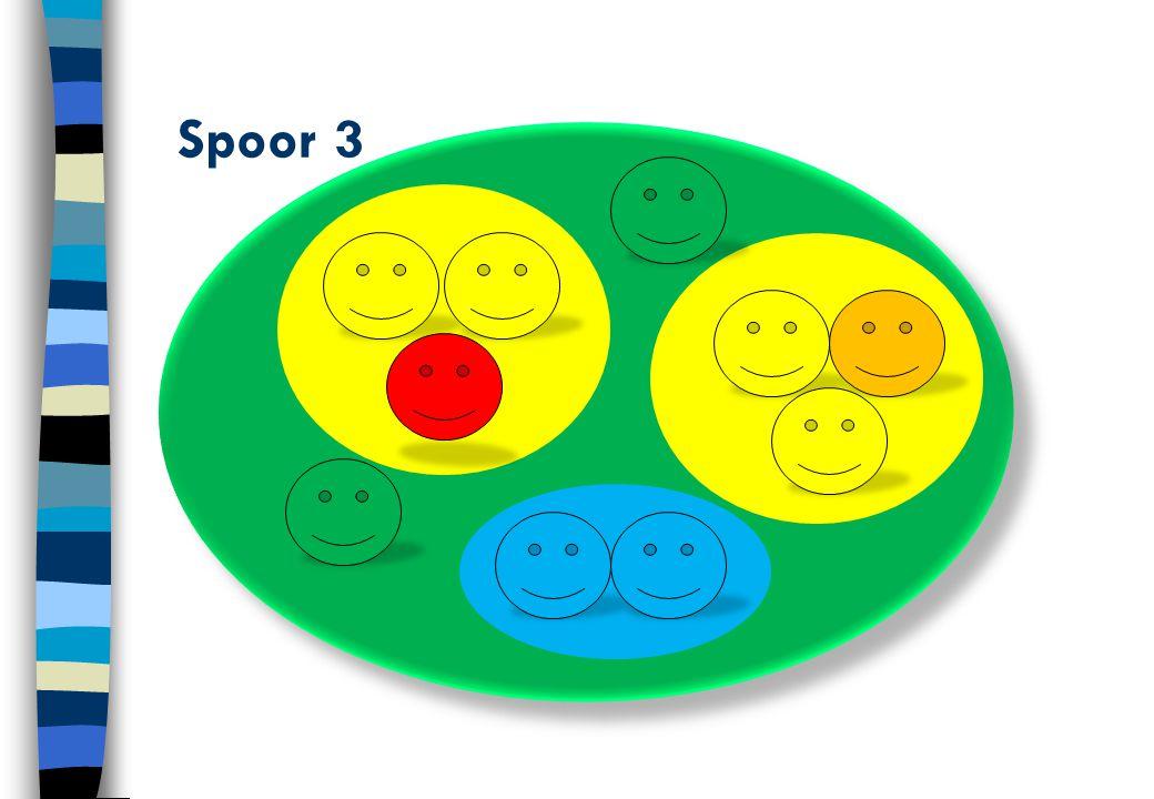 Spoor 3