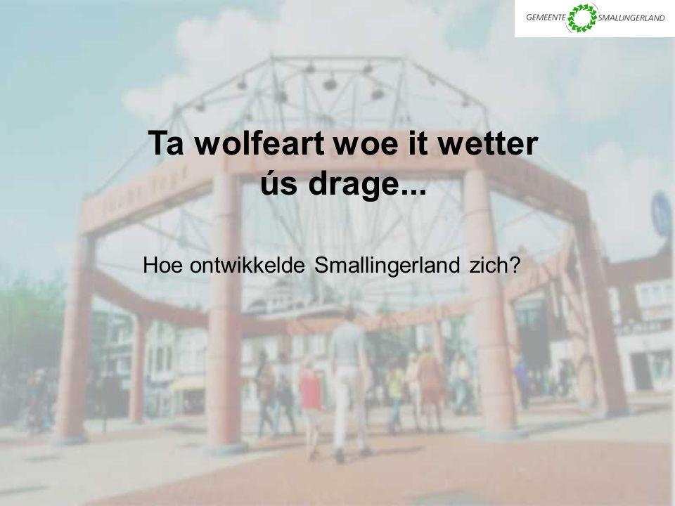 Samenstelling college Burgemeester (CDA) CDA1 (8) PvdA1 (7) ChristenUnie1 (3) D661 (1) (19 / 31)