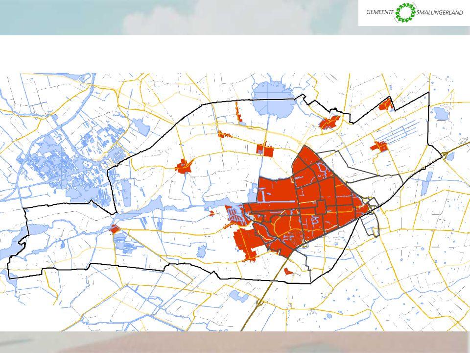 Economisch Ontwikkeling Drachten A7 Noord