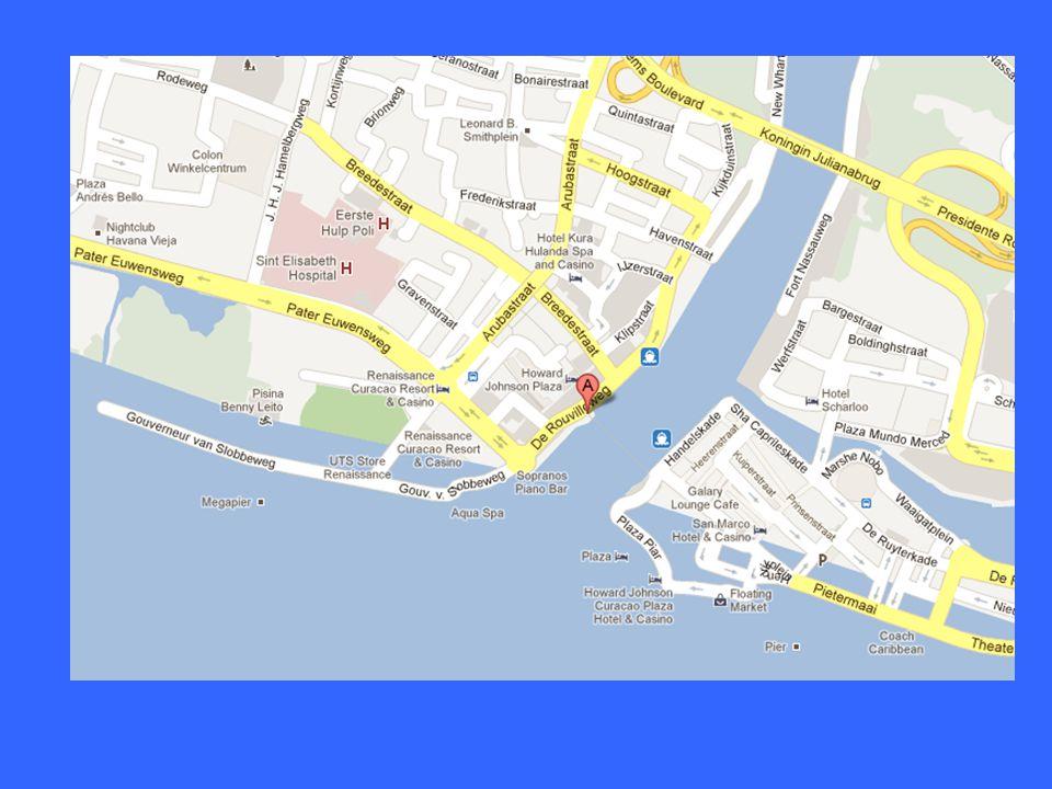 woensdag 21 november ' s ochtends vertrek met de bus vanaf het RC naar het Spaanse Water, daar zijn activiteiten 's middags na de lunch een rondvaart door de Spaanse Wateren en Fuik daarna weer terug met de bus naar RC