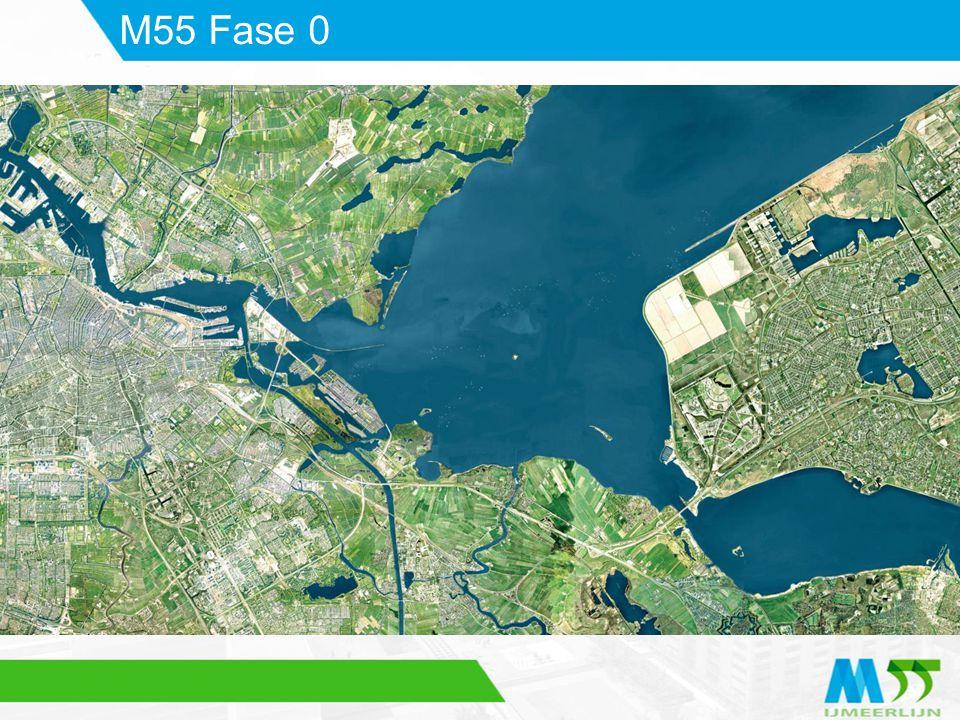 M55 Fase 0