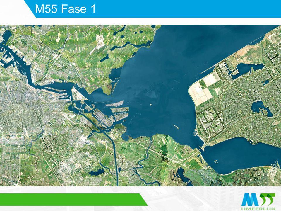 M55 Fase 1
